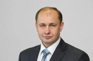 Алексей Текслер назначил нового заместителя губернатора