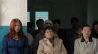 9 мая 2015 г. п.Ташказган